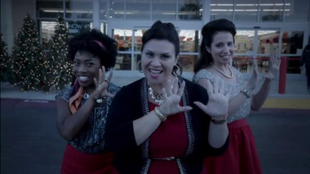 Big Lots Black Friday TV Spot, 'Everyday is Black Friday'