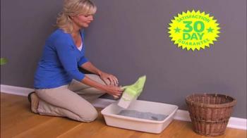 Neater Scooper TV Spot, 'One Hand Wonder' - Thumbnail 9