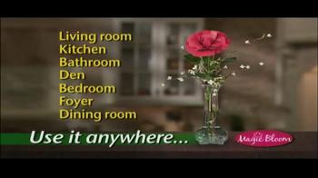 Magic Bloom TV Spot - Thumbnail 5