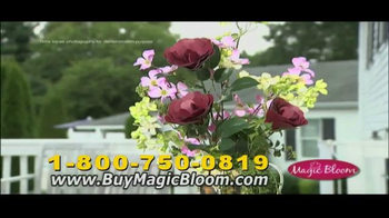 Magic Bloom TV Spot - Thumbnail 8