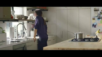 Exxon Mobil TV Spot, 'Enabling Everyday Progress: Egg'
