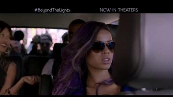 Beyond The Lights Tv Movie Trailer Ispot Tv