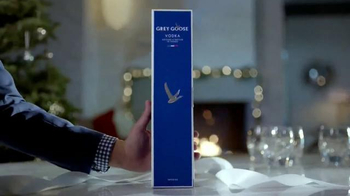 Grey Goose TV Spot, \'The Gift\' Song by Eartha Kitt