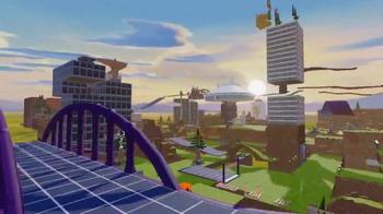 Disney Infinity 2.0: Speaking Infinity: Kids 1 thumbnail