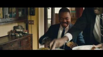 Selma - Alternate Trailer 3