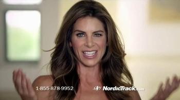 NordicTrack TV Spot, 'Biggest Loser Contestants' Feat. Jillian Michaels - Thumbnail 6