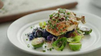 Blue Apron TV Spot, 'A Better Way to Cook'