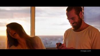 trivago TV Spot, 'Berl�n' canci�n por Isbells [Spanish]