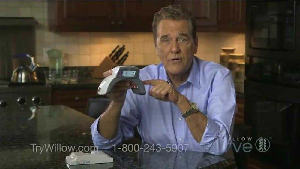 chuck woolery youngchuck woolery age, chuck woolery wife, chuck woolery wheel of fortune, chuck woolery net worth, chuck woolery 2 and 2, chuck woolery commercial, chuck woolery twitter, chuck woolery kim barnes, chuck woolery game show host, chuck woolery endorsements, chuck woolery lingo, chuck woolery young, chuck woolery son, chuck woolery 2017, chuck woolery scrabble, chuck woolery trump, chuck woolery podcast, chuck woolery guitar, chuck woolery fishing lures, chuck woolery house