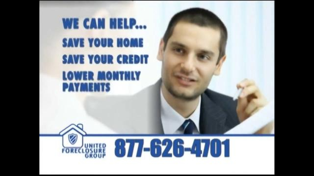 National Foreclosure Group 39
