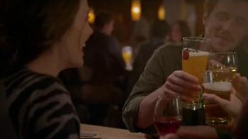 Applebee's Pub Diet TV Spot, 'New Cedar Grilled Lemon Chicken with Quinoa' - Thumbnail 2