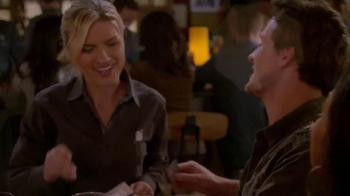 Applebee's Pub Diet TV Spot, 'New Cedar Grilled Lemon Chicken with Quinoa' - Thumbnail 5