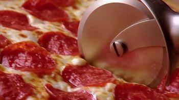 Little Caesars Pizza TV Spot, '$5 Hot-N-Ready Jingle' - Thumbnail 3