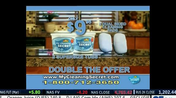 Simoniz My Cleaning Secret TV Spot, 'Keep Things Looking New'