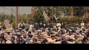 Selma - Alternate Trailer 13