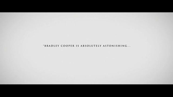 American Sniper - Alternate Trailer 22