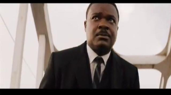 Selma - Alternate Trailer 11