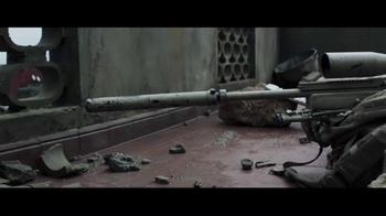 American Sniper - Alternate Trailer 24