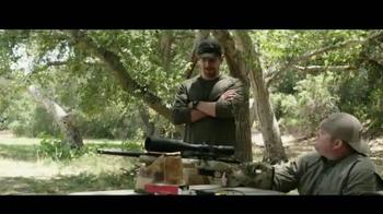 American Sniper - Alternate Trailer 25