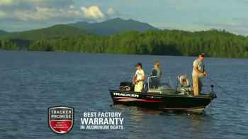 Bass Pro Shops After Christmas Sale TV Commercial, 'Great Boats ...