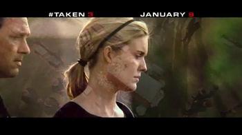 Taken 3 - Alternate Trailer 9