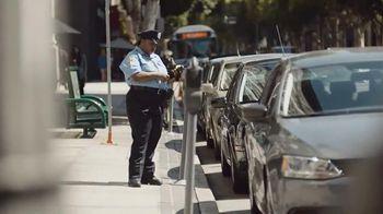 Taco Bell Crunchwrap Slider TV Spot, 'Corre' [Spanish]