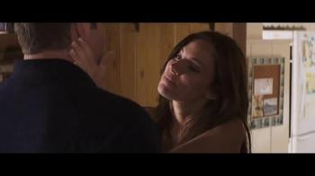 American Sniper - Alternate Trailer 16