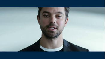 IBM Watson Analytics TV Spot, 'Make Smarter Decisions' Feat. Dominic Cooper - Thumbnail 8