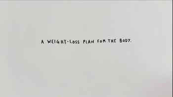Weight Watchers TV Spot, 'My Butt' - Thumbnail 8
