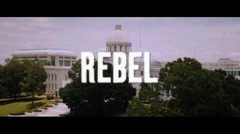 Selma - Alternate Trailer 14