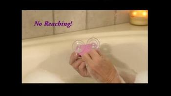 Wave Hooks TV Spot - Thumbnail 4