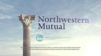 Northwestern Mutual TV Spot, 'Start Early' - Thumbnail 9