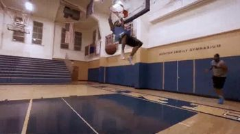 GoPro HERO3 TV Spot, 'Why Play Basketball?'