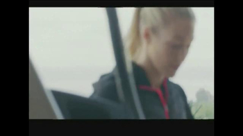 NordicTrack X11i Incline Trainer TV Spot, 'iFit' - Thumbnail 2
