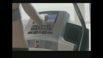 NordicTrack X11i Incline Trainer TV Spot, 'iFit' - Thumbnail 4
