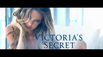 Victoria's Secret Body by Victoria TV Spot, Song by Nikki & Rich - Thumbnail 1
