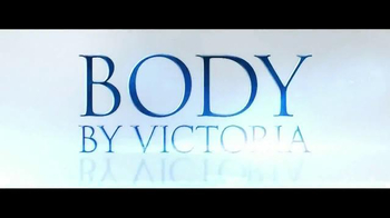 Victoria's Secret Body by Victoria TV Spot, Song by Nikki & Rich - Thumbnail 10