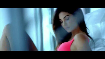 Victoria's Secret Body by Victoria TV Spot, Song by Nikki & Rich - Thumbnail 9