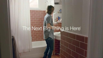 Samsung Galaxy S5 TV Spot, 'Everyday Better'