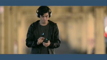 IBM Cloud TV Spot, 'Music Mastermind'