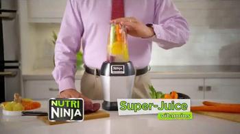 NutriNinja TV Spot - Thumbnail 7