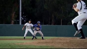 Northwestern Mutual TV Spot, 'Baseball'