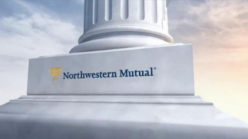 Northwestern Mutual TV Spot, 'Teamwork'