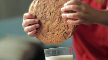 Verizon More Everything Plan TV Spot, 'Bigger Cookie' - Thumbnail 9