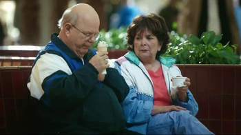 Safeco Insurance TV Spot, \'Ice Cream\'