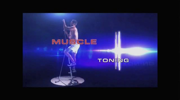 MaxiClimber TV Spot - Thumbnail 3