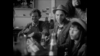 Miller High Life TV Spot, \'Rich\'