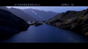 Transcendence - Alternate Trailer 19