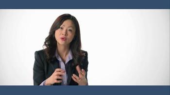 IBM TV Spot, 'Data-fying Everything'