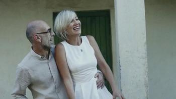 Woodford Reserve Bourbon TV Spot, 'Couple'